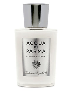 Acqua Di Parma - Colonia Assoluta After Shave Balm/3.4  oz.