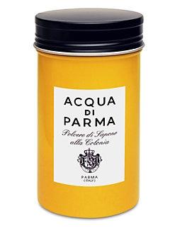 Acqua Di Parma - Colonia Powder Soap