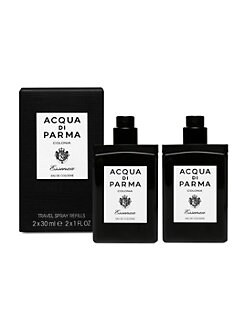 Acqua Di Parma - Exclusive Colonia Essenza Travel Spray Refill/1 oz.