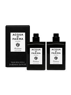 Acqua Di Parma - Exclusive Colonia Essenza Travel Spray Refill/1 oz.