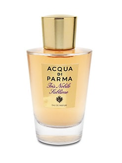 Acqua Di Parma - Iris Nobile Sublime Eau de Parfum Spray/2.6 oz.