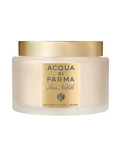 Acqua Di Parma - Exclusive Iris Nobile Bath Salts