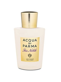 Acqua Di Parma - Exclusive Iris Nobile Body Milk/6.7  oz.