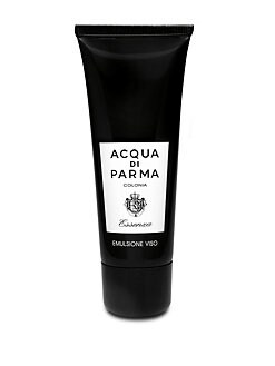 Acqua Di Parma - Colonia Essenza Face Emulsion/2.6 oz.