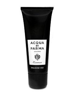 Acqua Di Parma - Colonia Essenza Face Emulsion/2.6 oz.