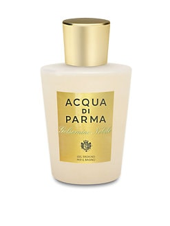 Acqua Di Parma - Gelsomino Nobile Radiant Bath Gel/6.7 oz.