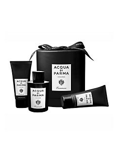 Acqua Di Parma - Colonia Essenza 2012 Holiday Set