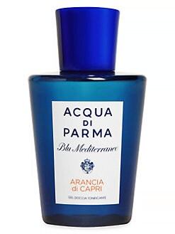 Acqua Di Parma - Arancia di Capri Shower Gel/6.7 oz.