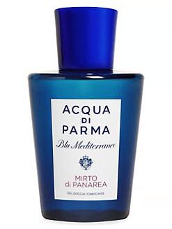 Acqua Di Parma - Mirto di Panarea Shower Gel/6.7 oz.