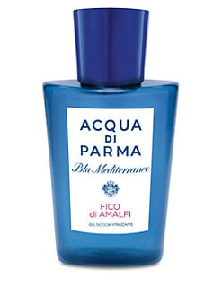 Acqua Di Parma - Fico di Amalfi Shower Gel/6.7 oz.