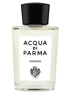 Acqua Di Parma - Colonia Eau de Cologne Splash/6 oz.