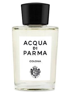 Acqua Di Parma - Colonia Eau de Cologne Splash/6 oz.