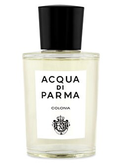 Acqua Di Parma - Colonia Eau de Cologne Natural