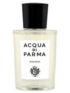 Acqua Di Parma - Colonia Eau de Cologne Natural