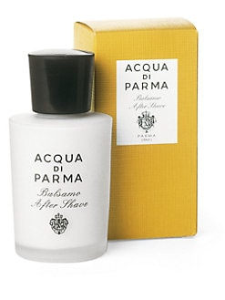 Acqua Di Parma - Colonia After Shave Balm/2.8 oz.