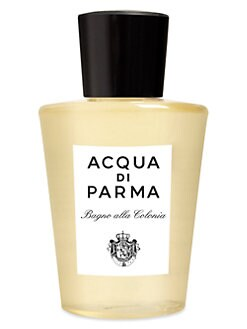Acqua Di Parma - Colonia Shower Gel/6.7oz