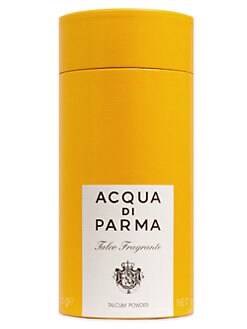 Acqua Di Parma - Colonia Talcum Powder Shaker/3.5 oz.