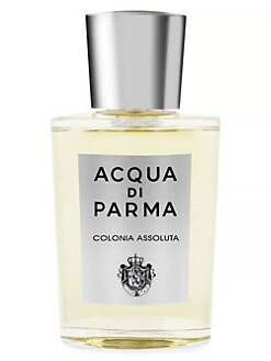 Acqua Di Parma - Colonia Assoluta Eau de Cologne