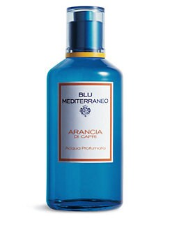 Acqua Di Parma - Capri Orange Eau de Toilette