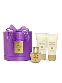 Acqua Di Parma - Iris Nobile Gift Set