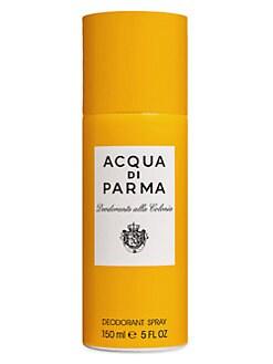 Acqua Di Parma - Colonia Deodorant Spray/5 oz.