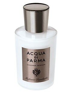 Acqua Di Parma - Colonia Intensa After Shave Balm/3.4 oz.