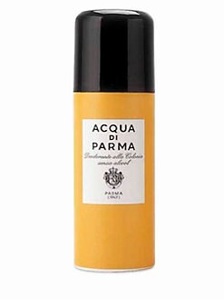 Acqua Di Parma - Colonia Deodorant Spray/5 oz.
