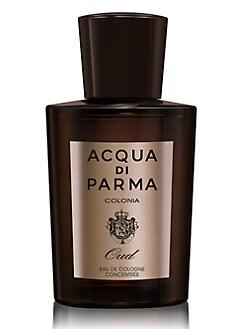 Acqua Di Parma - Colonia Oud Eau de Cologne Concentreé