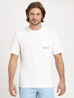 Vineyard Vines - Surfboard Tee