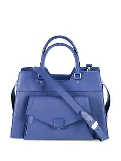 Proenza Schouler - PS13 Small Satchel