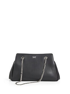 Giorgio Armani - Chain Strap Shoulder Bag