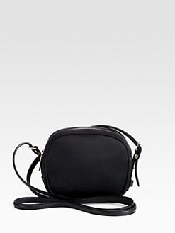 The Row - Mini Crossbody