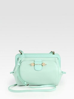 Jason Wu - Daphne Crossbody Bag
