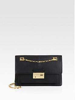 Michael Kors - Chain-Strap Shoulder Bag