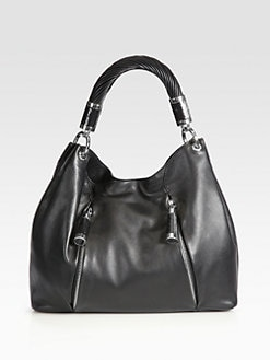 Michael Kors - Tonne Hobo Bag