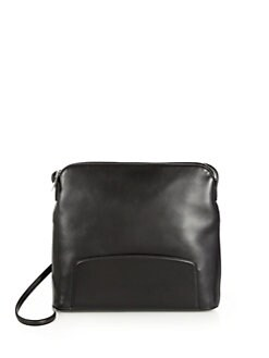 The Row - Soft Shoulder Bag