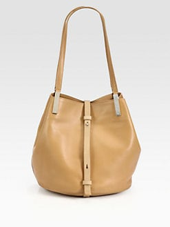 The Row - Garden Tote