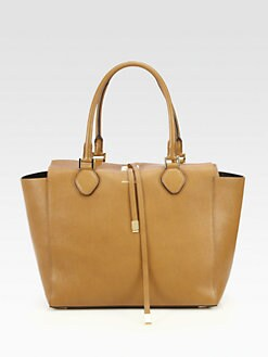 Michael Kors - Miranda Large Tote