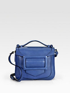 Derek Lam - Bodin Mini Top Handle Bag