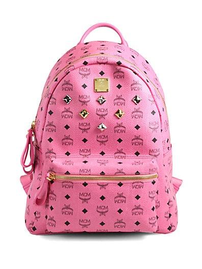 Six Stud Stark Backpack