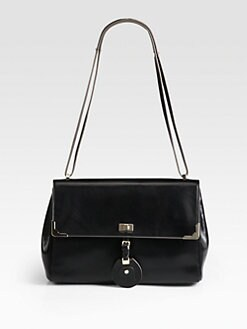 Jason Wu - Jourdan Shoulder Bag