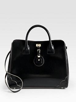 Jason Wu - Jourdan Tote