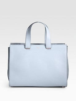Giorgio Armani - Medium East West Tote