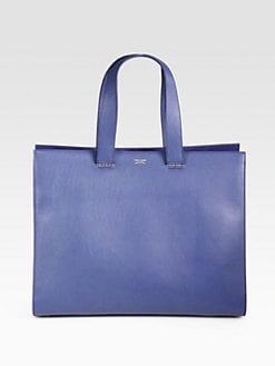 Giorgio Armani - Large East West Tote