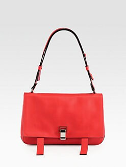 Proenza Schouler - PS Courier Shoulder Bag