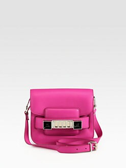 Proenza Schouler - PS11 Tiny Shoulder Bag