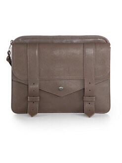 Proenza Schouler - PS1 Case For iPad 1, 2 & 3