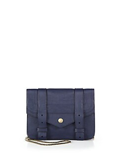 Proenza Schouler - PS1 Large Chain Wallet