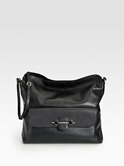 Jason Wu - Daphne Hobo Crossbody
