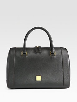 MCM - Nuovo Boston Bag